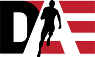 Driven Elite Academy logo