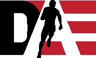 Driven Elite Academy logo