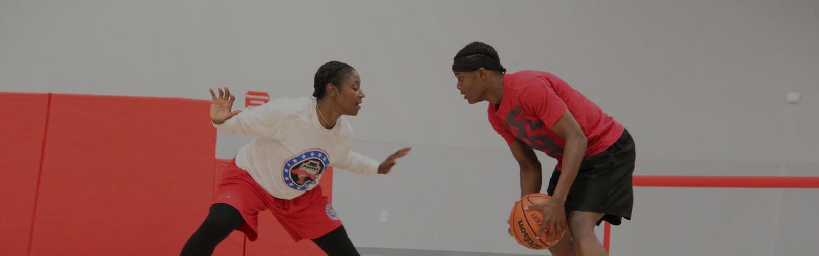 basketball-page-banner-img