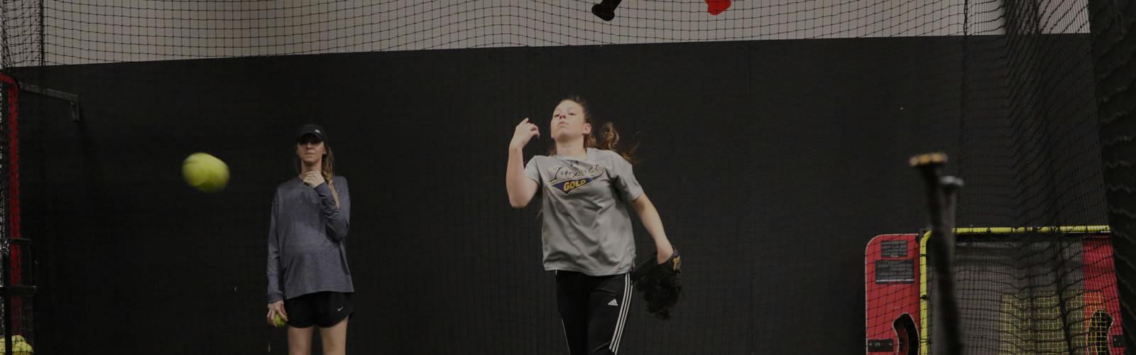 softball-page-banner-img